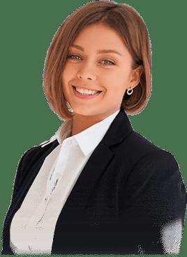 Завьялова Екатерина